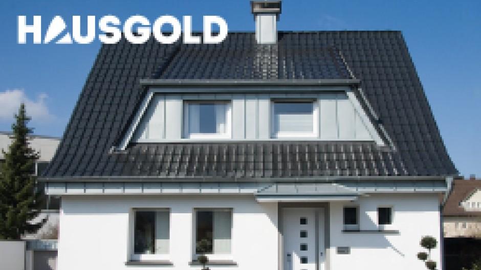 Immobilienbewertung Hausgold