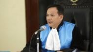 Indonesien beharrt auf Todesstrafe für Franzosen
