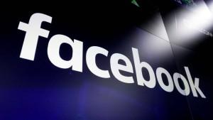 Facebook zahlt 650 Millionen Dollar in Klage zu Gesichtserkennung