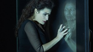 Salzburg wird dank Cecilia Bartoli zur Welthauptstadt der Oper