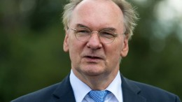 Ministerpräsidenten kritisieren geplante Kürzung bei Flüchtlingshilfen