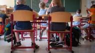 Kopfzerbrechen: Der CDU-Politiker Carsten Linnemann hat eine Debatte über mangelnde Deutschkenntnisse von Grundschülern angestoßen.