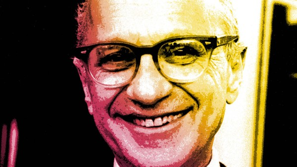 the article by milton friedman titled In a series of articles in the 1980s friedman stated that public choice theory had convinced him it will milton friedman is gone from {articletitle }} by.