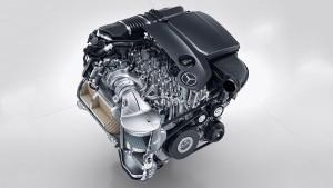 Der Diesel-Motor ist längst nicht am Ende