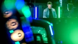 """""""Für uns DJs ein komplettes Desaster"""""""