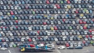 Warum Peugeot den deutschen Konkurrenten Opel kaufen will