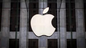 Streit mit Apple wird zur Belastungsprobe für Irland