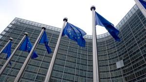 Frankreich will lieber Chefposten der EU-Kommission als den der EZB