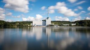 Energiekonzerne müssen für Atomausstieg entschädigt werden