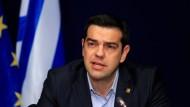 Griechenland hat sich vor wichtigen Reformen gedrückt