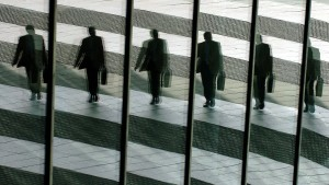 Millionen Erwerbstätige wollen mehr arbeiten