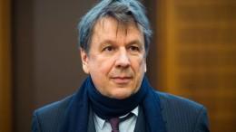 Ermittlungen gegen Kachelmanns Ex-Geliebte eingestellt