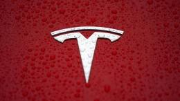 Teslas Geheimnis und eine unvergleichliche Pandemie