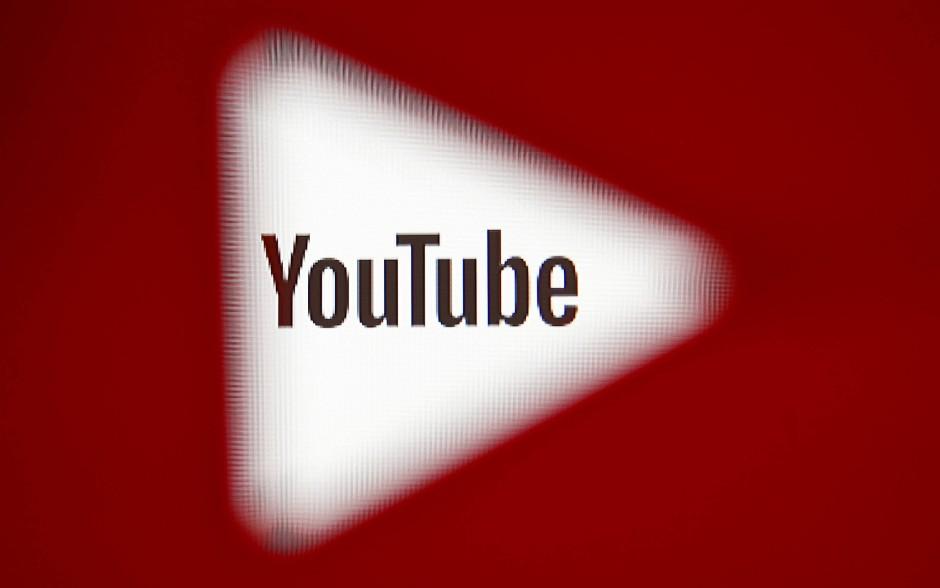 Hier spielt die Musik: Youtube warnte, das neue Urheberrecht bedeute das Ende des freien Internets.