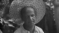 Teilnehmender Beobachter: Franz Altheim 1936 in Norditalien