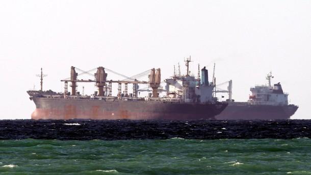Konjunktursorgen drücken Ölpreise