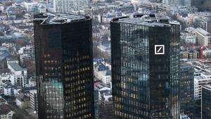 Börsengang ohne die Deutsche Bank