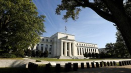 Fed hebt Leitzins auf höchstes Niveau seit zehn Jahren