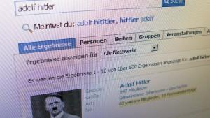 Der geheime Hass im Netz