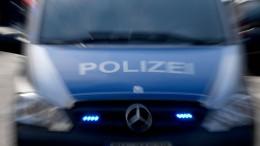 15 Jahre alter Junge in Güglingen getötet