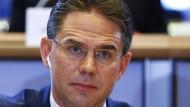 EU-Kommission lässt Frankreich und Italien vom Haken