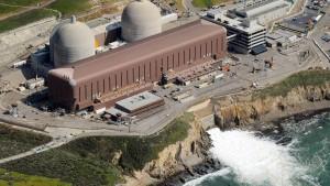Cyber-Attacken auf Atomkraftwerke