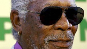 Enkelin von Morgan Freeman erstochen