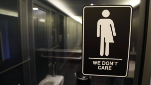 North Carolina nimmt Transgender-Gesetz zurück