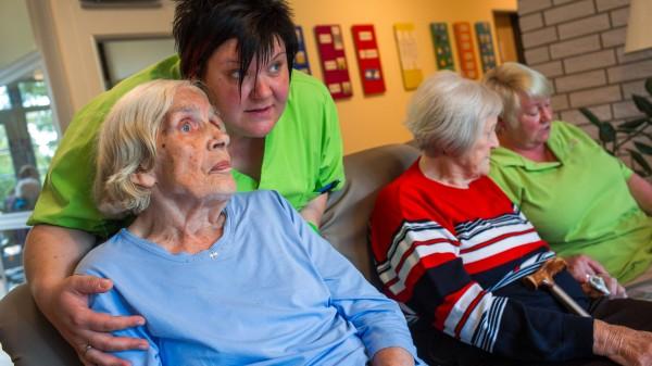 zahl alzheimer erkrankte