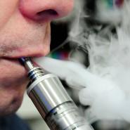Der amerikanische Bundesstaat Kalifornien will stärker gegen E-Zigaretten vorgehen.
