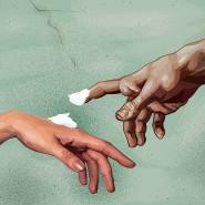 Die Haut wird durch vieles Händewaschen strapaziert und rissig. Wir haben verschiedene Handcremes getestet, die Abhilfe versprechen.
