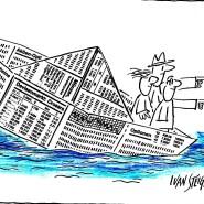 Aktienhandel – ein sicheres Boot?