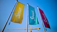 Strauss Innovation stellt Insolvenzantrag