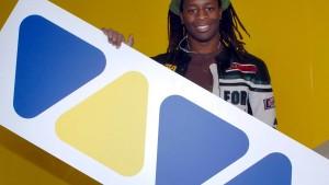 Musiksender Viva wird eingestellt