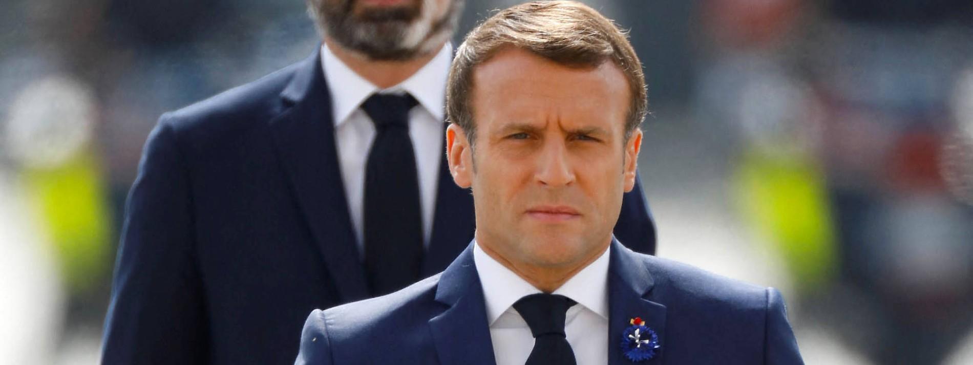 Michel Houellebecq: News der FAZ zum Schriftsteller