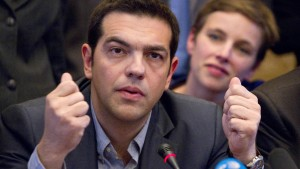 Der pokernde Asterix von Athen