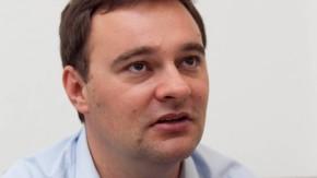 Luksic fuehrt Saar-Liberale in die Bundestagswahl