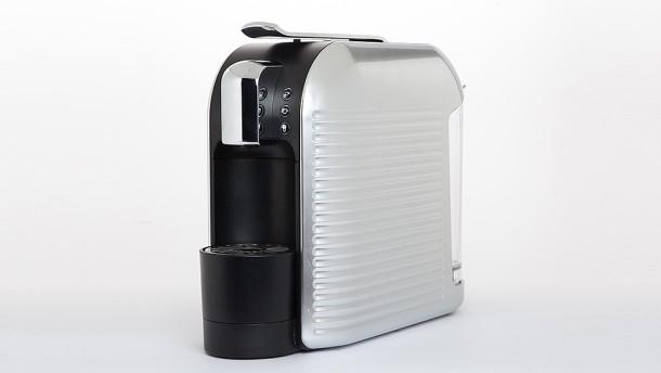 Aldi kann auch Kaffee