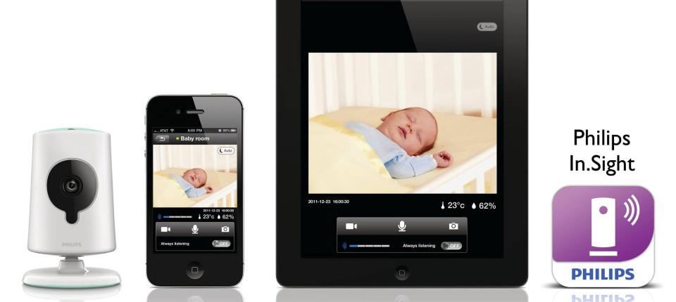 Handy als Überwachungskamera - Android App 3.10.16