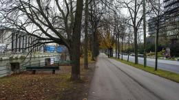 Bayern betritt kriminalistisches Neuland