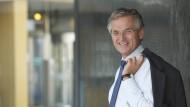 Grüne kritisieren das Schweigen des ZDF-Chefredakteurs