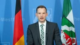 NRW unterstützt Heinsberg-Studie mit rund 65.000 Euro