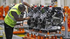 Umweltbundesamt stellt wirksame Nachrüstung von Dieselautos infrage
