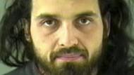 Video des Attentäters belegt politische Motive