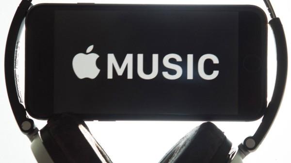 neues von apple