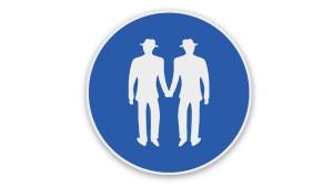 Ehegattensplitting auch für homosexuelle Paare