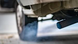 Neuer Dieselgipfel soll Finanzierung für Nachrüstungen lösen