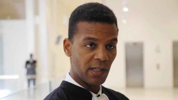 Kronprinzen-Schwester soll Bodyguard zu Gewalt an Klempner aufgerufen haben