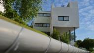 Funktionale Moderne: Le Corbusier in der Stuttgarter Weissenhofsiedlung