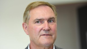 Früherer Minister Jung unterliegt im Streit um Altersbezüge